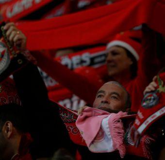Los 12 equipos de fútbol con más socios en el mundo
