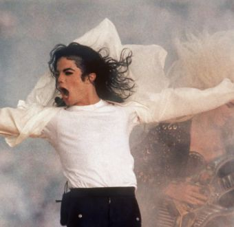 Los 12 mejores shows en la historia del Super Bowl