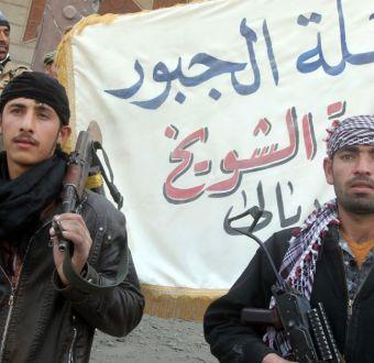 ¿Es islámico el Estado Islámico?