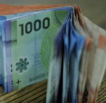 Bono Marzo 2015: Gobierno reitera llamado a cobrar beneficio