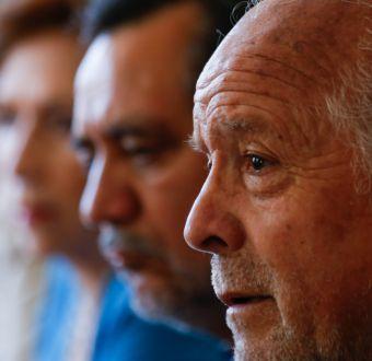 ANEF espera que gobierno presente propuesta que escuche sus demandas