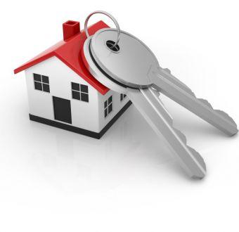 Abren postulaciones al subsidio de vivienda