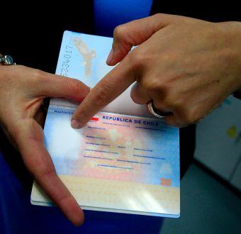 Pasaporte costará el doble a partir de septiembre