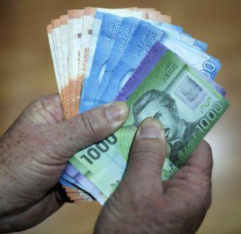 Operación Renta 2016: El calendario de la devolución de impuestos