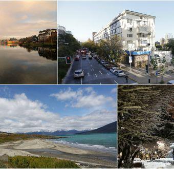 El ranking de las comunas con mejor calidad de vida del país