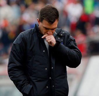 La peor semana de Colo Colo en el año