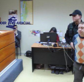 [VIDEO] Los vuelcos en la investigación por el ataque a Nabila Rifo
