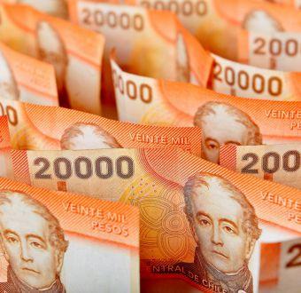 Operación renta: vea cómo cobrar dineros olvidados