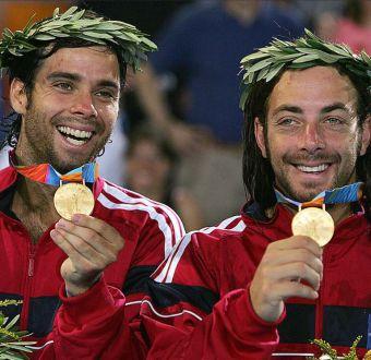 El deporte chileno completó 28 años sin medallas olímpicas