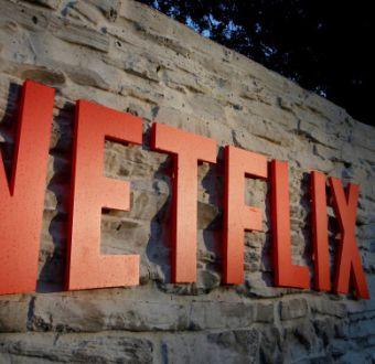 Cifras récord para Netflix: 7,05 millones de nuevos clientes en los últimos tres meses