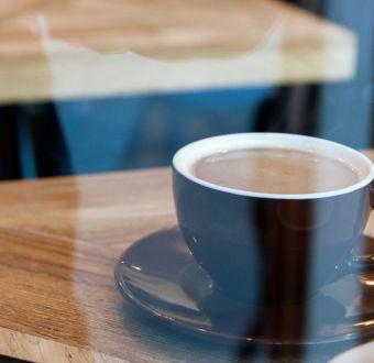 Los descuentos y regalos para celebrar el Día Internacional del Café