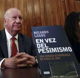 """Los tres definiciones que fija son: """"uno: no me gusta el lucro en educación"""". """"Dos cuando hay recursos públicos no puede haber lucro. Tres: si alguien desea, en virtud del principio de la libertad de educar que en Chile existe cobrar una cantidad a los es"""