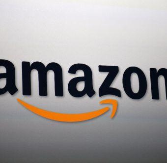 ¿Qué es Amazon Prime Now, el servicio que llegará a Chile?