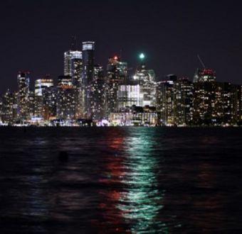 """Working Holiday: comienzan postulaciones para visa de """"vacaciones y trabajo"""" en Canadá"""