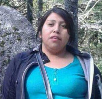 Colegio Médico asegura que mujer mapuche que dio a luz engrillada fue sometida a tortura