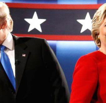 Los picores de Hillary