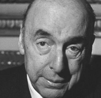 Semana clave para conocer si Neruda fue asesinado por la dictadura