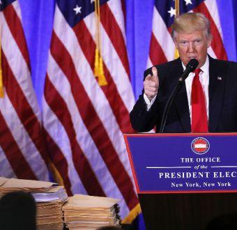 Las falsas noticias y las elecciones en Chile