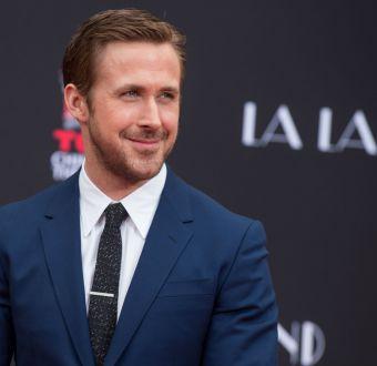 Ryan Gosling y La la land: de Disney a la caza del Oscar 2017