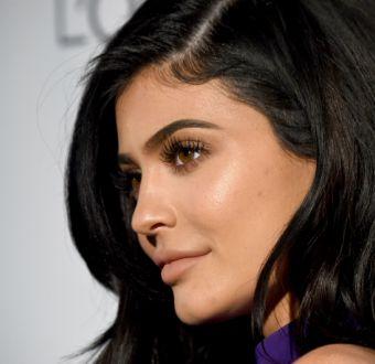 [VIDEO] Kylie Jenner se une a la moda de Despacito