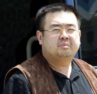 Muerte de Kim Jong-nam: Sospechosa dice haber sido contratada para hacerle una broma por 90 dólares