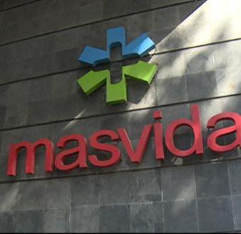 Masvida: Extienden corralito a afiliados por 30 días más