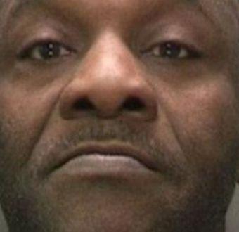 El chicle que llevó a la policía británica a mandar a la cárcel a un asesino 35 años después