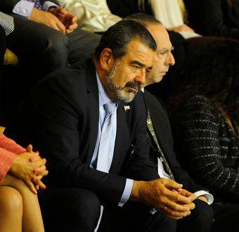 Luksic promueve voto obligatorio y plantea su opción frente a elecciones de la Sofofa