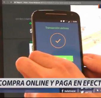 App Pago 46