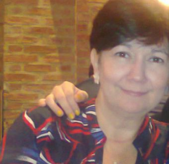 Cancillería confirma que chilena detenida en Venezuela fue liberada