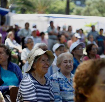 Pensiones: revisa tres ejemplos de cómo cambiarían las jubilaciones con la reforma