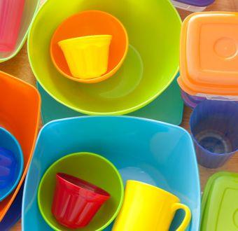 Leo Baekeland, el millonario belga que inventó el plástico practicando su hobby favorito