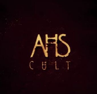 [VIDEO] Revisa el primer tráiler de American Horror Story: Cult