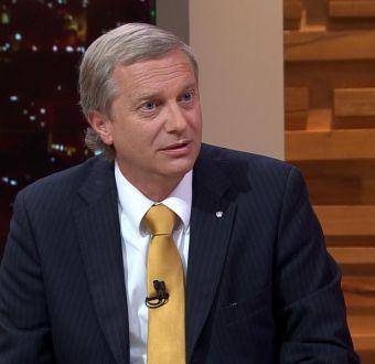 José Antonio Kast: Hoy hay que darle más poder de fuego a Carabineros para enfrentar a los narcos