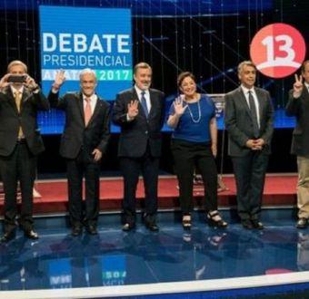 BBC: por qué gane quien gane las elecciones la economía del país va a crecer en 2018