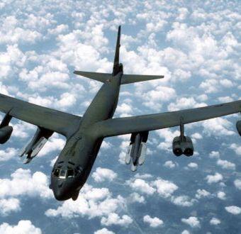 El proyecto CHAMP, las armas de alta potencia con que EE.UU. se defendería de un ataque nuclear