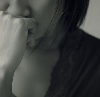 Cómo funciona el Misoprostol, la píldora abortiva de preferencia de la OMS