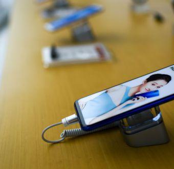 Especialistas europeos eligen el mejor smartphone de la temporada (y no es un iPhone)