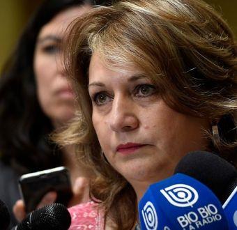 Descordinación: Representantes chilenos firmaron Pacto Migratorio de la ONU en Marruecos