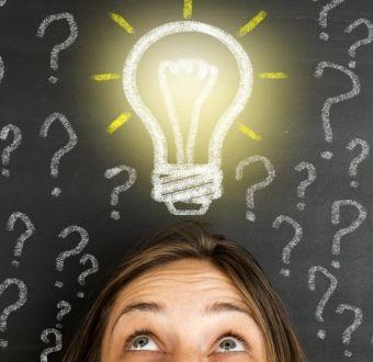 ¿Cuál es el lugar favorito de estos 8 empresarios millonarios para pensar en grandes ideas?