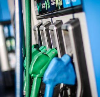 ENAP: Revisa los precios de la bencina desde este jueves