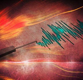 Sismo de menor intensidad se registra en el norte del país