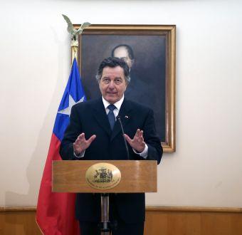 Río Silala: Chile presenta réplica ante la Corte de La Haya por demanda contra Bolivia