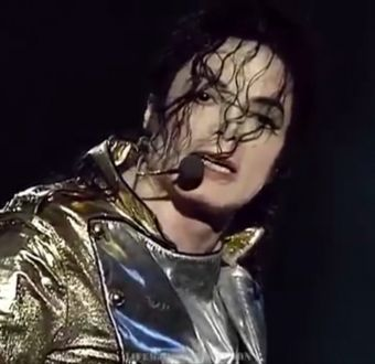 [VIDEO] Polémica por documental de Michael Jackson