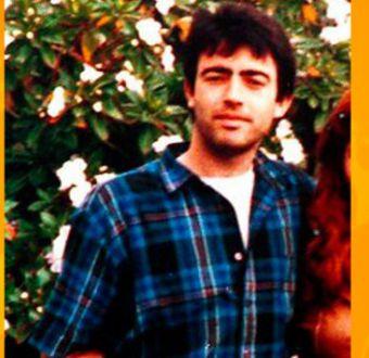 Peritos españoles sostienen que cuerpo de Jorge Matute presenta restos de Nembutal