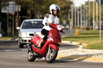 [FOTOS] Especial D13 motos: Las motos suman y suman adeptos en Chile