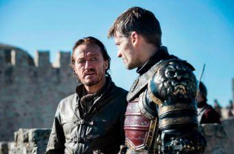 [FOTOS] Game of thrones: Los Lannister preocupados y Bran reaparece en imágenes del capítulo final