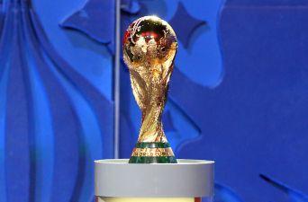 """[GALERÍA] Éstas son las naciones que dirán """"presente"""" en el Mundial de Rusia 2018"""