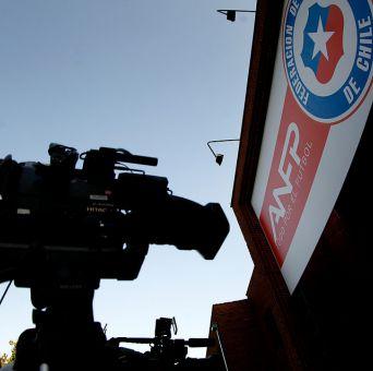 SII podría iniciar una auditoría en la ANFP por el escándalo en la FIFA