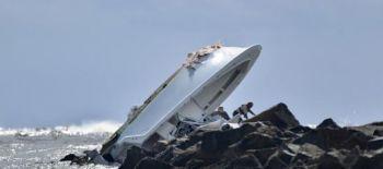 Así fue el trágico accidente de barco que acabó con la vida del beisbolista cubano José Fernández en Miami